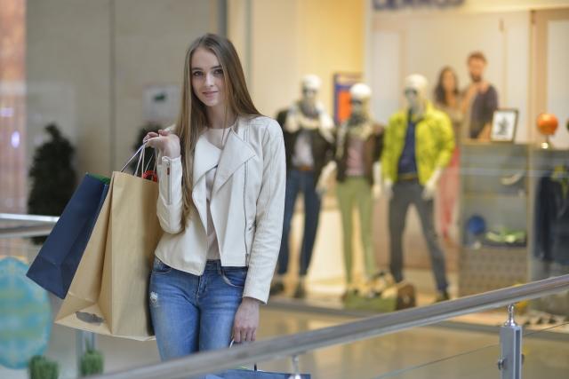 ジェラピケ福袋2021購入方法や攻略のコツや再販