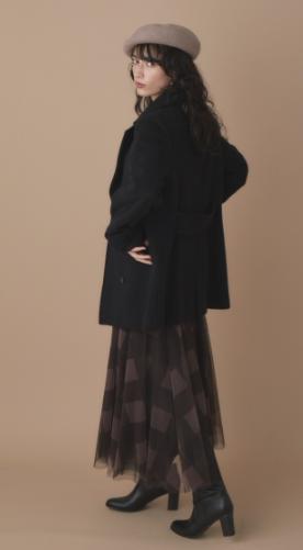 ドロシーズスカート