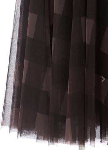 ドロシーズスカート2