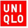 ユニクロロゴ