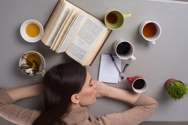 食品添加物を気にしすぎて疲れる原因や対処法、食品添加物とは上手に付き合おう