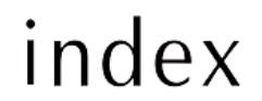 index40代