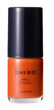 3,000円以内|亜麻ネイルはSHIROにしかない絶妙カラーがどれも可愛い