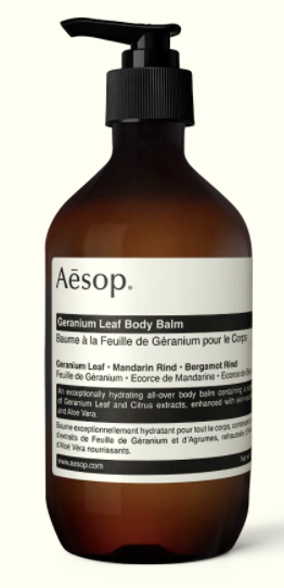https://www.aesop.com/jp/p/body-hand/hand-and-body-gifts/geranium-leaf-body-balm/