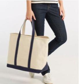 ラージ|買い物、子育て中のママ、荷物が多い人など