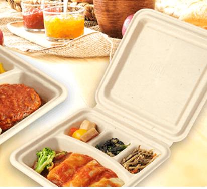 60種類以上の食事の中から自分好みの弁当を選んで、定期宅配してもらえる
