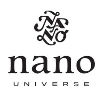 nano universe(ナノユニバース)の鞄ってどんな感じ?