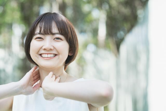 20代向け韓国ファッション人気・プチプラ通販サイトまとめ!購入の際の注意点も紹介
