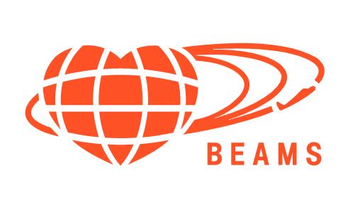 BEAMSの基本情報、年齢層や取り扱いブランド
