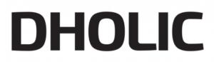 DHOLIC(ディーホリック)1