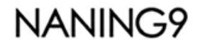 Nanning9(ナンニング)