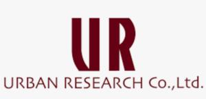 URBAN RESEARCH(アーバンリサーチ)の年齢層や価格帯などの基本情報